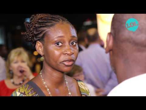 Noite dos Sabores Francófonos na Fortaleza de Luanda  - Life On Line 2017