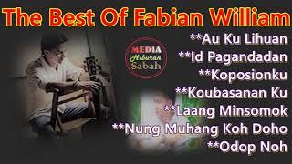 The Best Of Fabian William