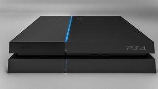 How to record and talk in your ps4 videos