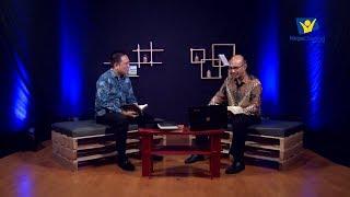 MALAM KE-4 | SABAT ALKITAB