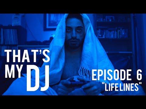That's My DJ  Season 3  Episode 6