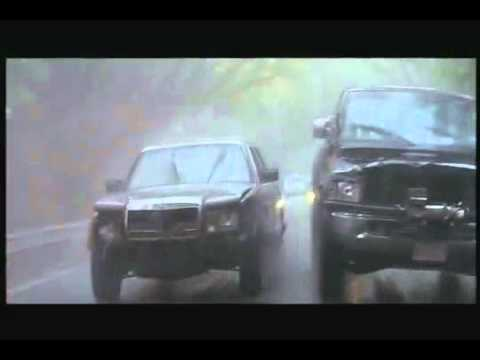 DIE HARD WITH A VENGEANCE 3 - HQ Trailer HD