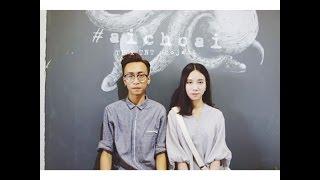 [MV] Ai Chờ Ai | #Aichoai | FloD ft. M! (Unofficial DMV) | Nguyễn Đức Huy