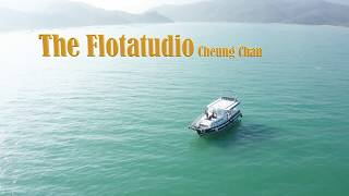 Publication Date: 2019-01-21 | Video Title: The Flotatudio Cheung Chau-香港長