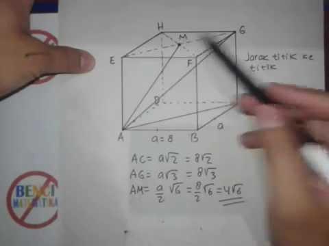 belajar-cepat-bangun-ruang-3-dimensi(jarak-titik-ke-titik)--part-1