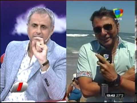 El piquito de Ambrosino y Guatti