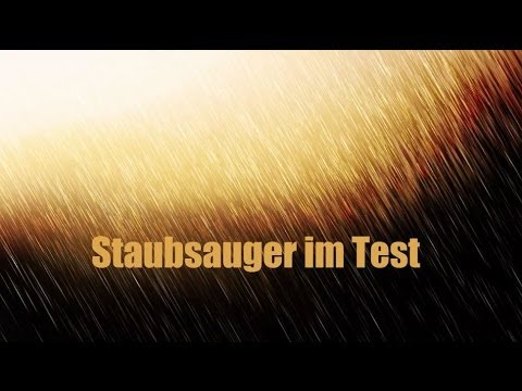 staubsauger tests jetzt den testsieger staubsauger kaufen youtube. Black Bedroom Furniture Sets. Home Design Ideas