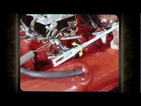 Throttle Linkage 1 Funnycat Tv