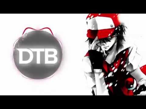 【Trap】it's different - Pokemon Ü (ft. Broderick Jones)