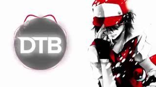 Trapit's different - Pokemon U (ft. Broderick Jones)