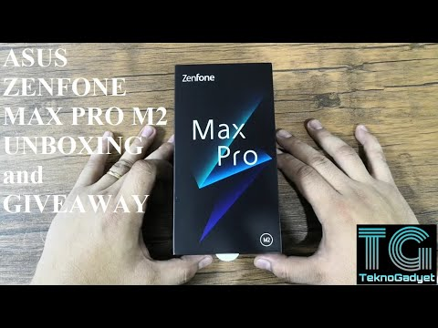 asus-zenfone-max-pro-m2-unboxing-and-giveaway