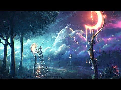 Josh Kramer - Where the Light Goes (feat.Tina Guo) | Beautiful Emotional Cinematic Music