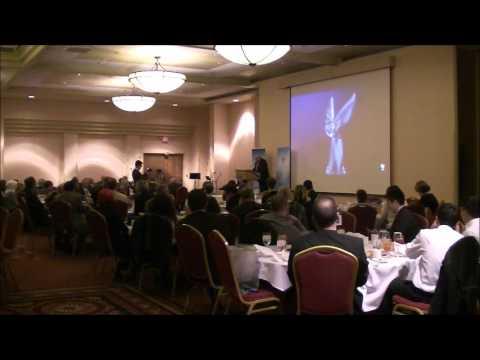 Hon. Allen Beerman Opening Speech - 2013...