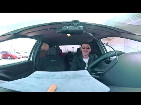 #antitaxist представляет: будни работы в такси.