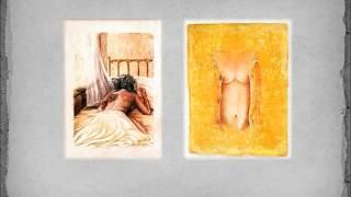 Poemas pintados y recitados, Libertad se escribe en femenino