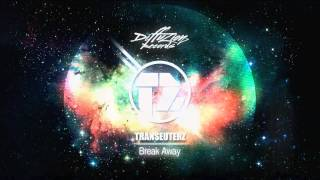 Transeuterz - Break Away