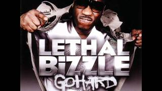 Lethal Bizzle - Flap Your Wings (Feat Donaeo)
