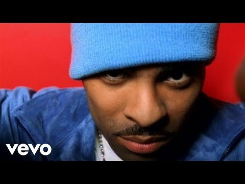 Ginuwine - There It Is