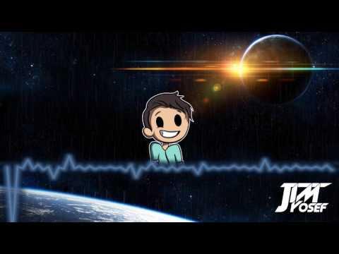 Jim Yosef - Journey