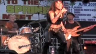 free mp3 songs download - Egwu aja mp3 - Free youtube