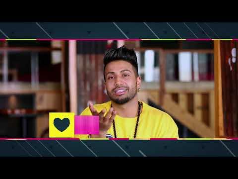 SukhE  Coka Special   Dil Di Gal   9X Tashan   Full Episode