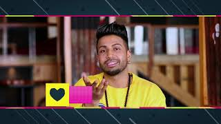 SukhE| Coka Special | Dil Di Gal | 9X Tashan | Full Episode