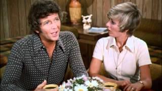 The Brady Bunch - You'll Make a Beautiful Bride