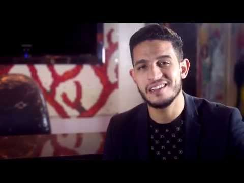 Chawki   Kayna wla Makaynach Cover By Amine el Mehni & Idham