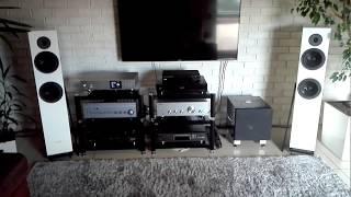 видео Google представила аудиоплеер Chromecast Audio