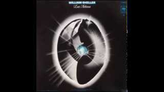 Lux Aeterna - William Sheller (Full album) 1970