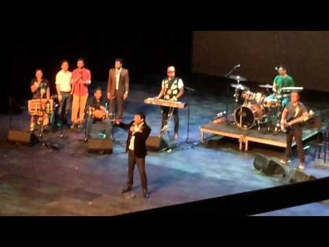 Amrinder gill live punjabi song dildariyan