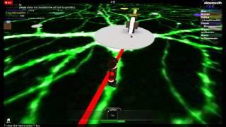 ROBLOX - Nano Wars Part/1 - Nano Strike