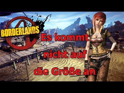 borderlands- -#34-es-kommt-eben-doch-nicht-auf-die-größe-an-(deutsch/german)
