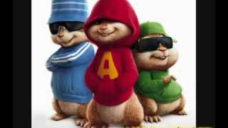 Alvin And The Chipmunks - I