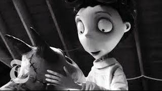 This Week's Movies - Frankenweenie, The Paperboy, Sister - Movie Review | The New York Times