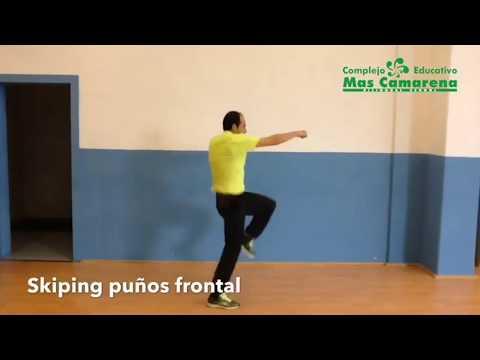 ejercicios-educación-física---secundaria--bachillerato--mas-camarena