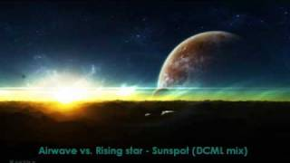 THE best uplifting trance song of ALL TIME!!! __