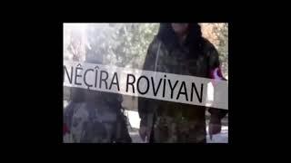 Bave Teyar 2018 Afrin e Abone olmayı unutmayın