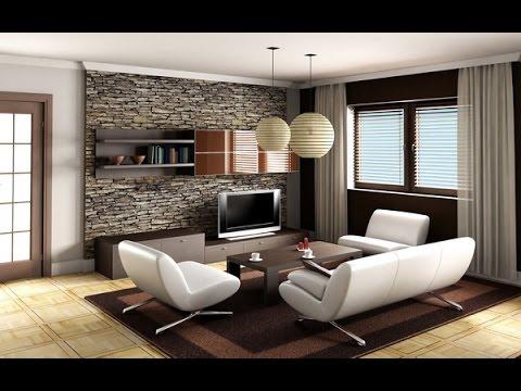 Rèm cửa cao cấp cho căn hộ chung cư Soho Riverview Quận Bình Thạnh, Tp.HCM