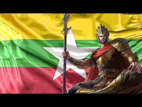 7 HERO TERKUAT DI ASIA SEASON 19 | Mobile Legends