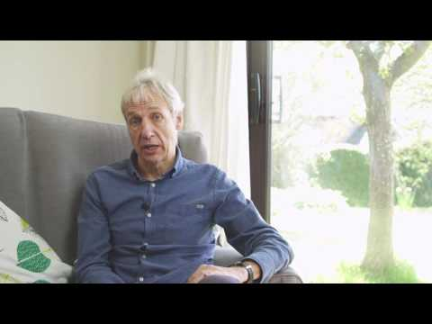 Brain Injury Compensation Claims I Steve Cooper, Dorset