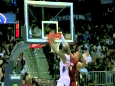 Marvin Williams Mix by Patrys15 (3)