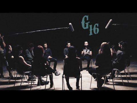 ความเชื่อ - ศิลปิน G16 #genierecords「Official MV」