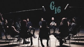 Repeat youtube video ความเชื่อ - ศิลปิน G16 #genierecords「Official MV」