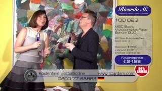 Art. 100029 - Magic Weekend März Thumbnail