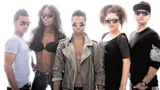 Laidback Luke - Cambodia (Erotica) - The Vocal Edit - ft. Nuthin
