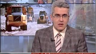 Обход Хабаровска. Новости. GuberniaTV