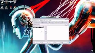 [Tutorial] №1| Как пользоваться программой ArtMoney(Ссылка на скачивание программы: http://happy-hacker.my1.ru/load/hackprogams/artmoney/1-1-0-5 Просто неплохой паблик -- http://vk.com/good__humor., 2013-10-29T01:58:41.000Z)