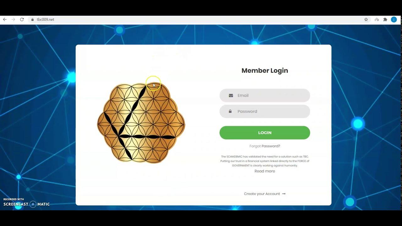 bitcoin pasitraukimo strategija mt5 cryptocurrency