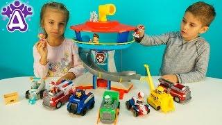 видео Игрушки для детей. Какие игрушки должны быть у ребенка от 3 до 4 лет. (home.child.igrushki1) : Рассылка : Subscribe.Ru